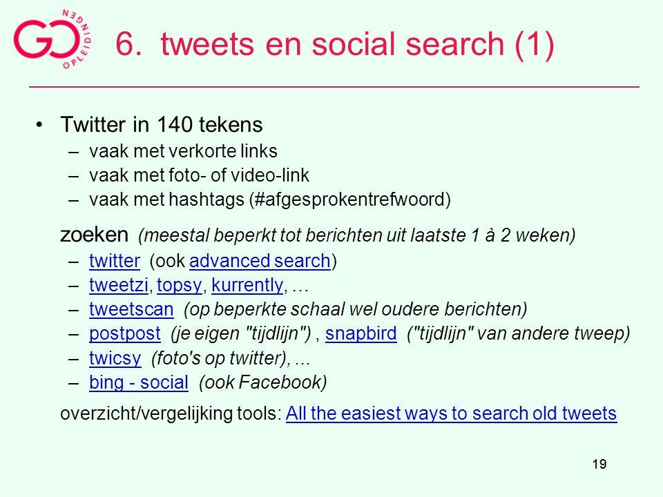 6. tweets en social search (1)