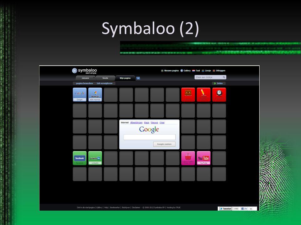 Symbaloo (2)