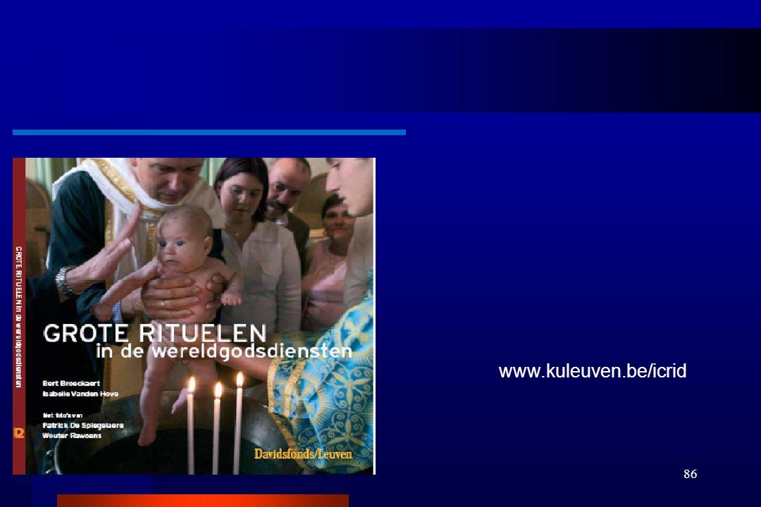 www.kuleuven.be/icrid