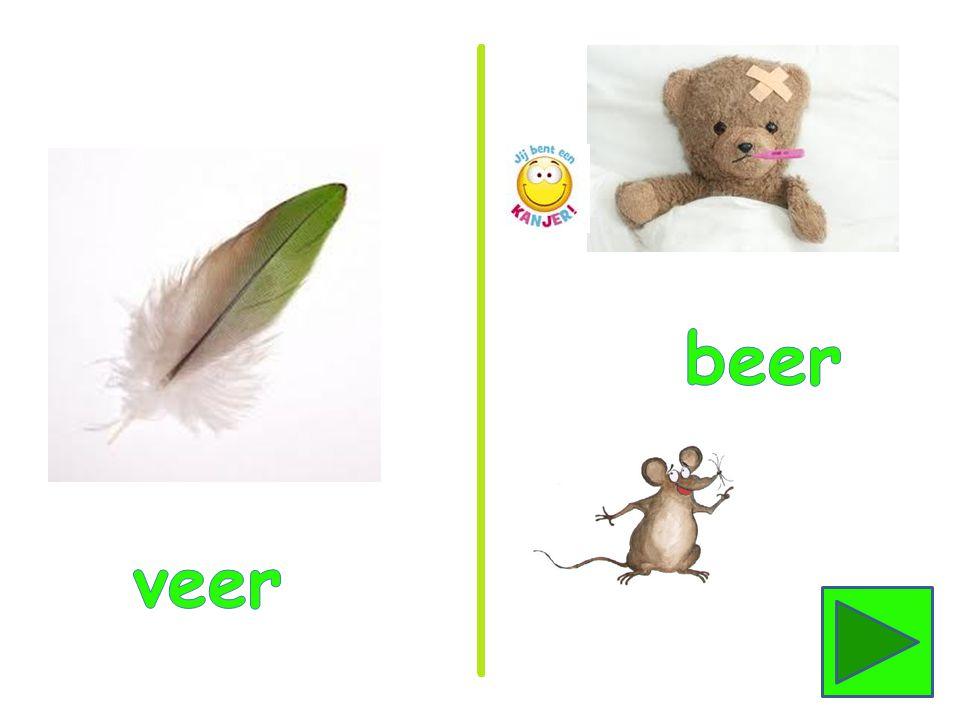 beer veer