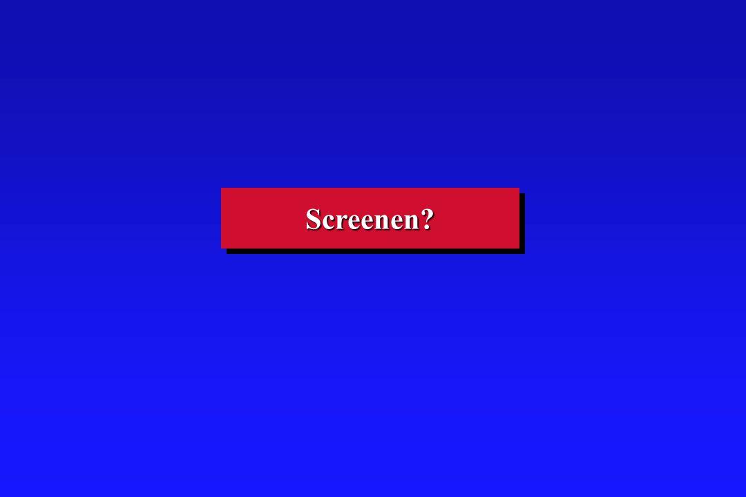 Screenen