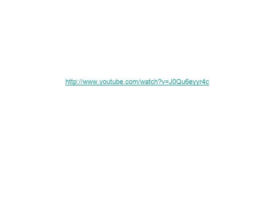http://www.youtube.com/watch v=J0Qu6eyyr4c