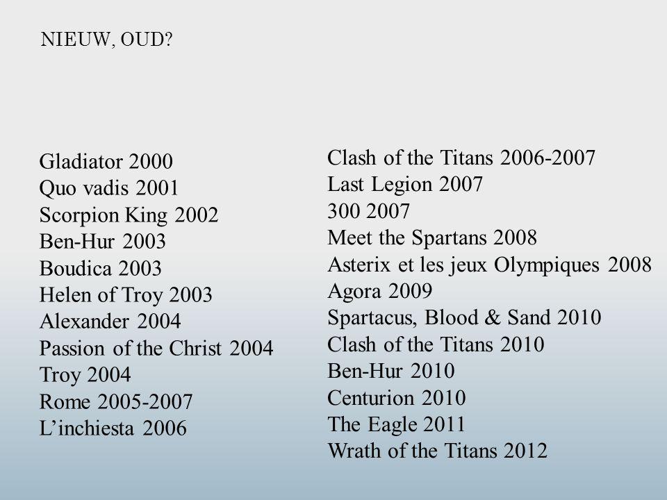 Asterix et les jeux Olympiques 2008 Agora 2009