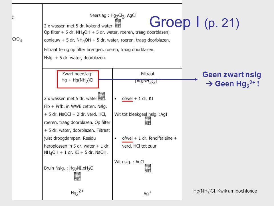 Hg(NH2)Cl: Kwik amidochloride