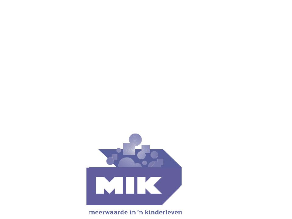 2013 100 jaar MIK