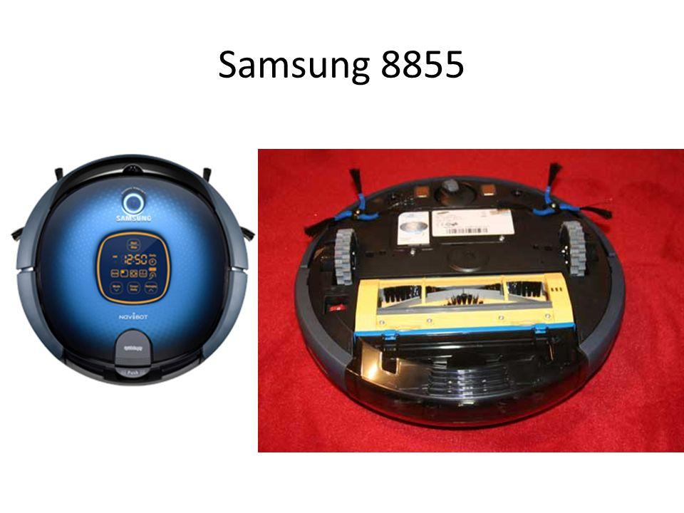Samsung 8855