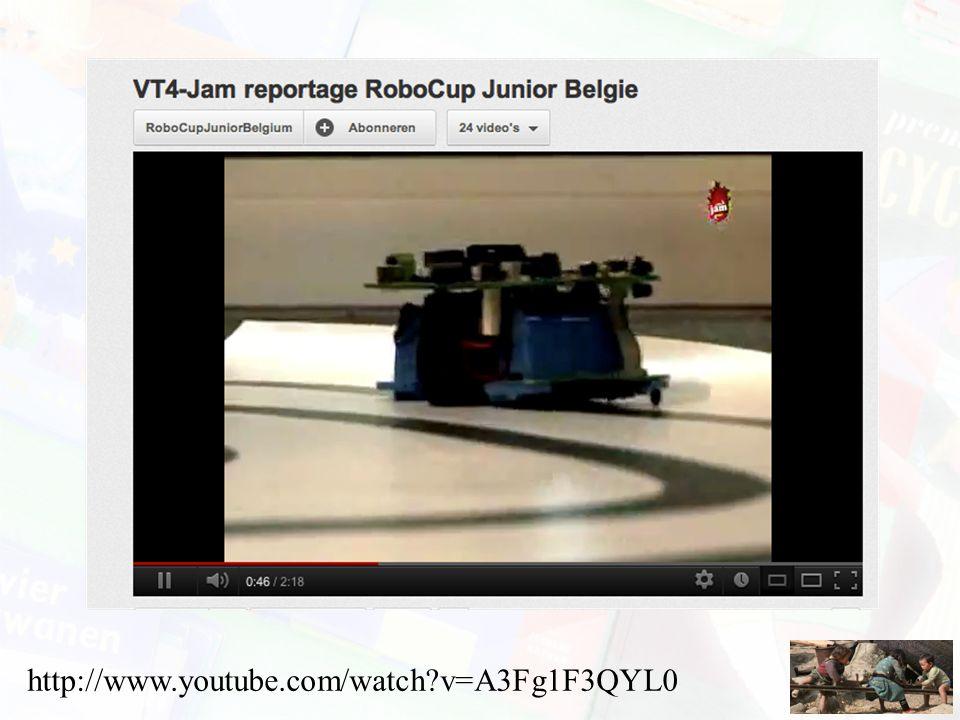 http://www.youtube.com/watch v=A3Fg1F3QYL0