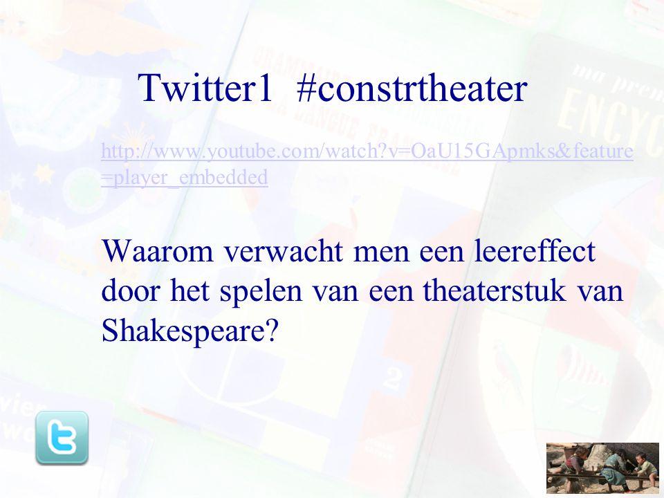 Twitter1 #constrtheater