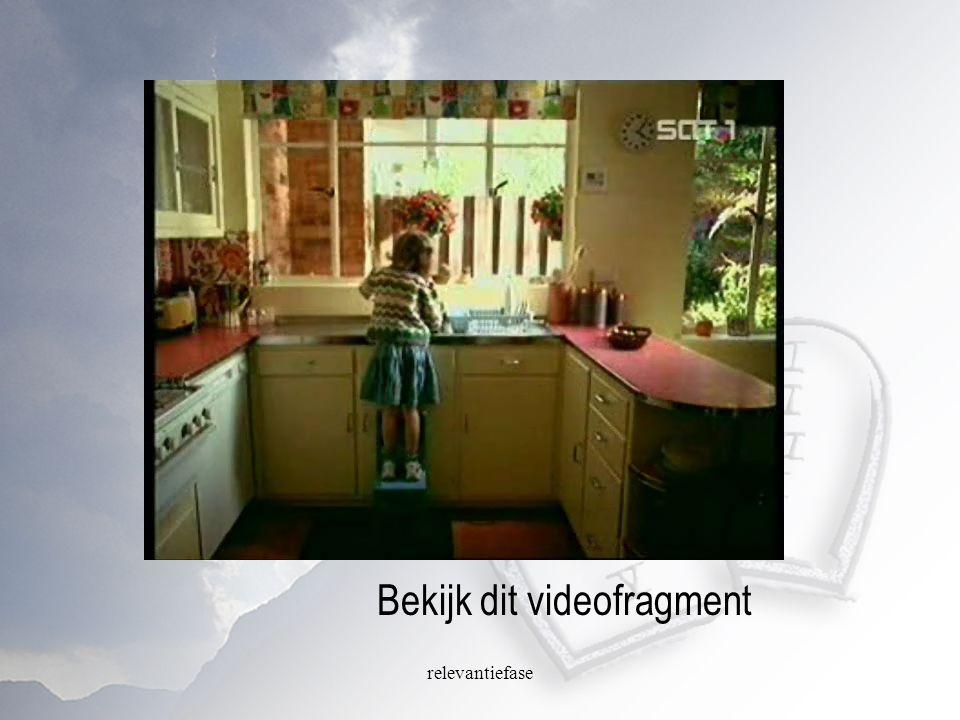 Bekijk dit videofragment