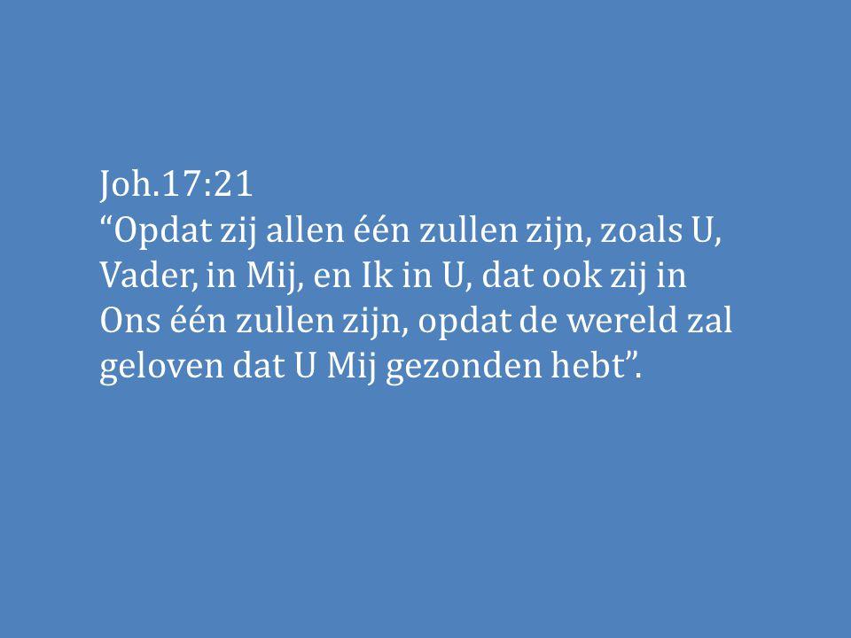 Joh.17:21