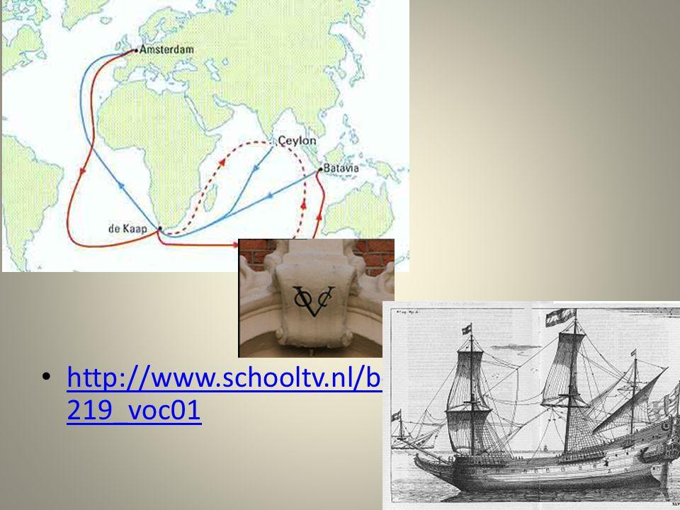 http://www.schooltv.nl/beeldbank/clip/20061219_voc01