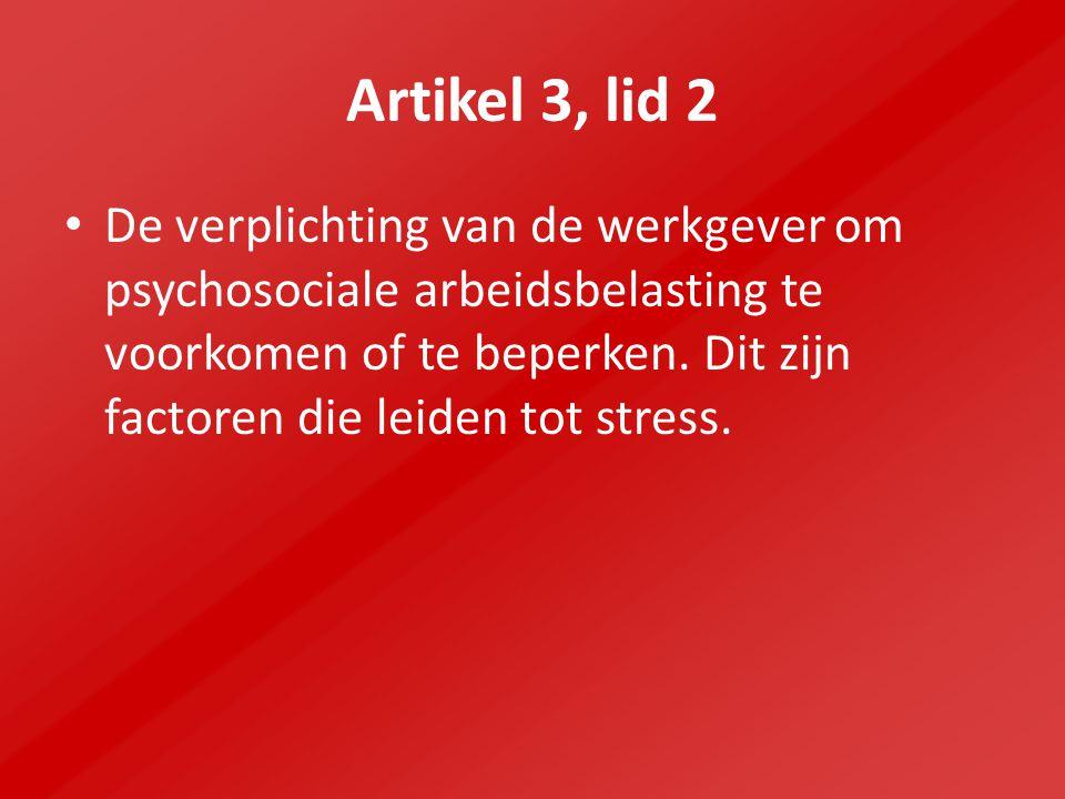 Artikel 3, lid 2