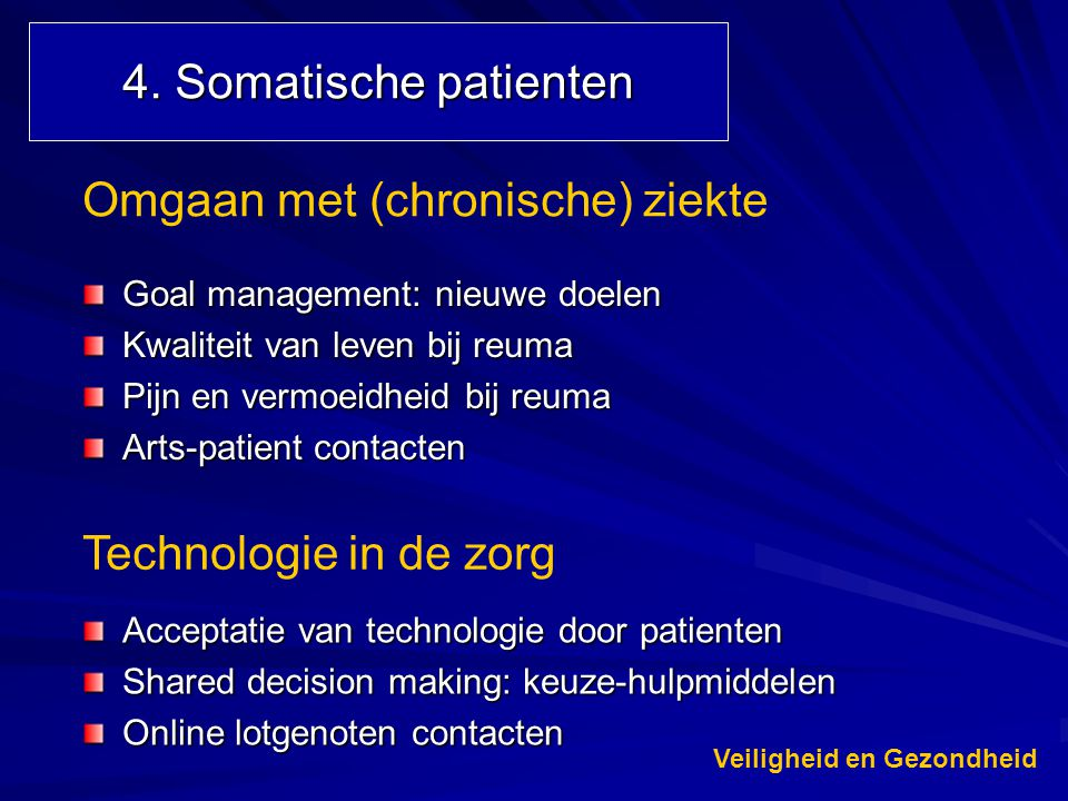 ebook differentialdiagnose in der inneren medizin 1989