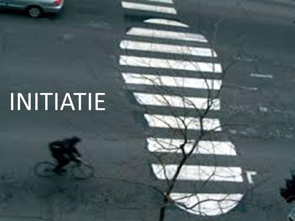 INITIATIE