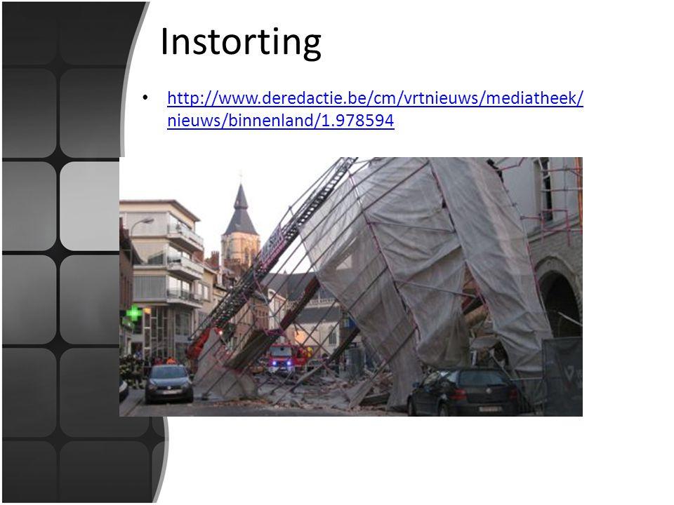 Instorting http://www.deredactie.be/cm/vrtnieuws/mediatheek/nieuws/binnenland/1.978594