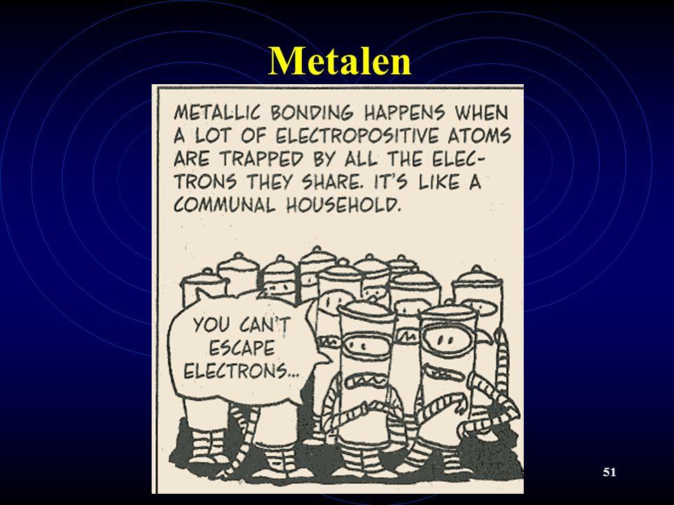 Metalen mlavd@BCEC