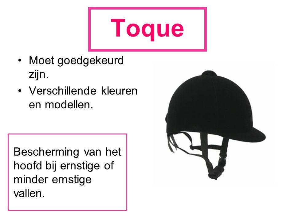 Toque Moet goedgekeurd zijn. Verschillende kleuren en modellen.