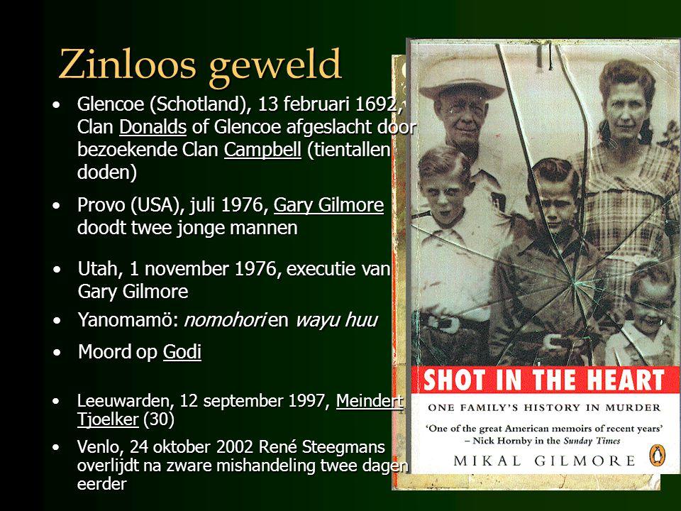 Zinloos geweld 4-4-2017 13:58.