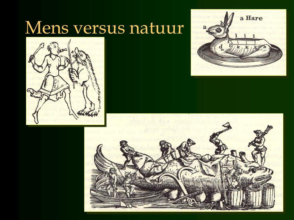Mens versus natuur 4-4-2017 13:58.