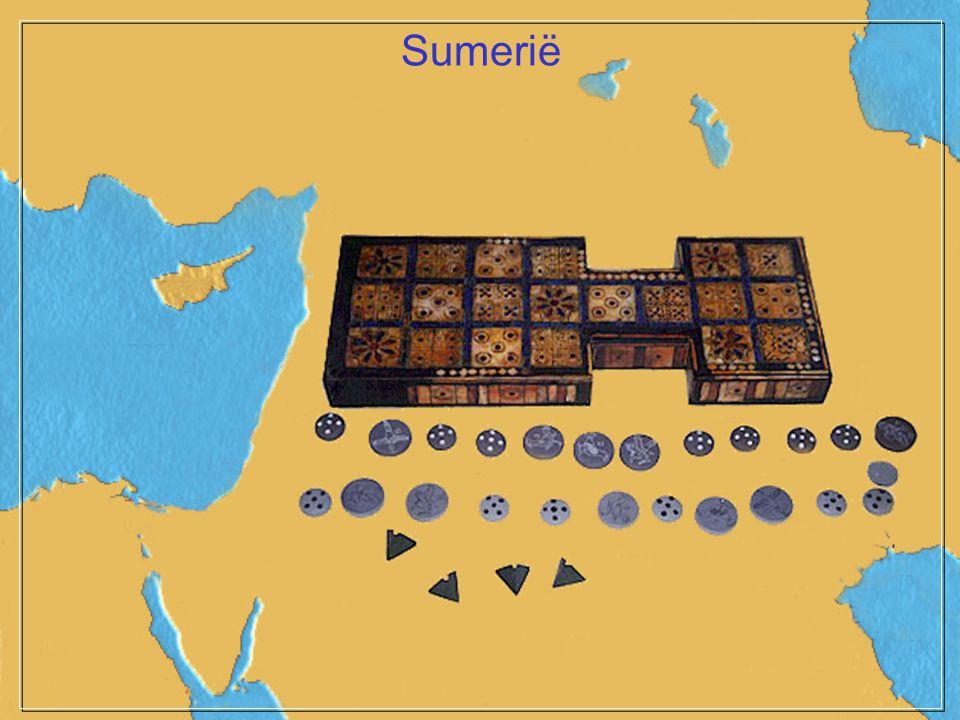Sumerië