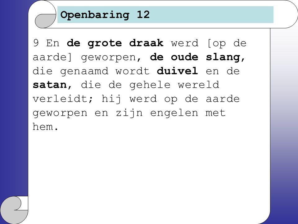 Openbaring 12
