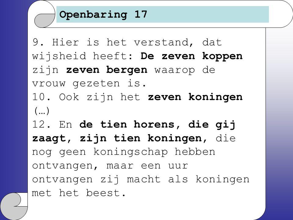 Openbaring 17