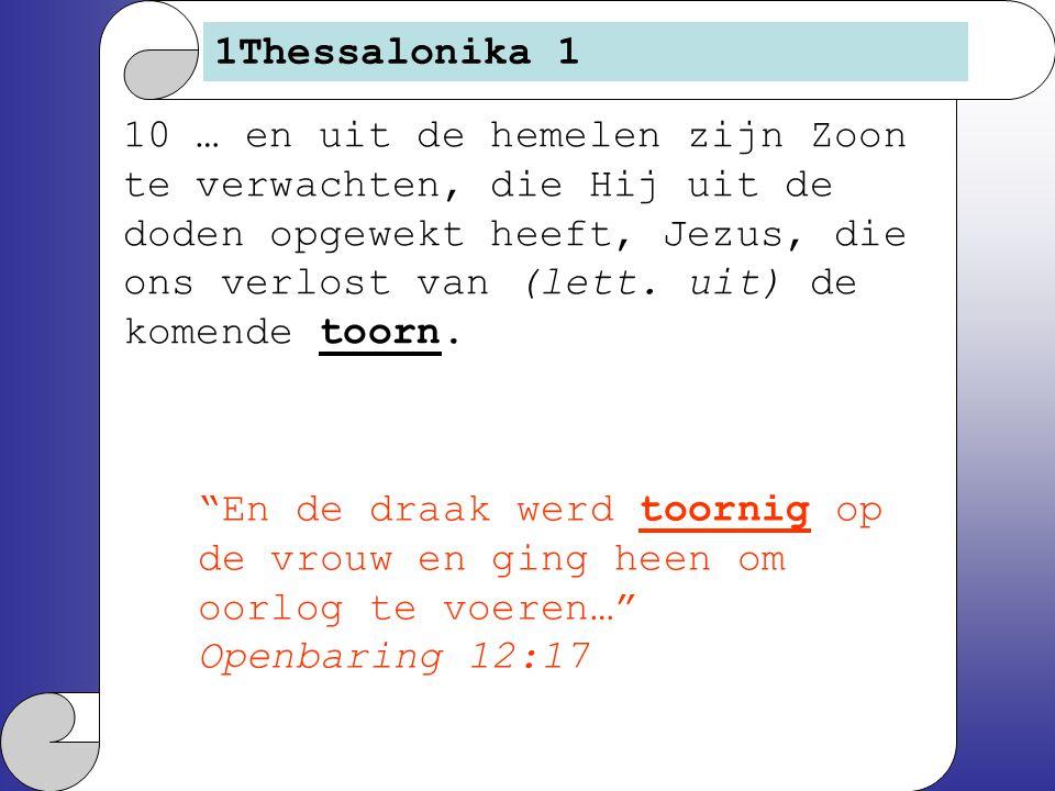 1Thessalonika 1