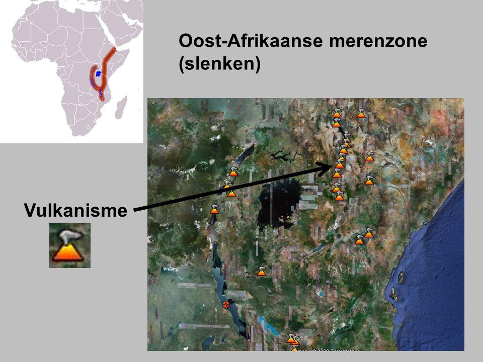Oost-Afrikaanse merenzone (slenken)