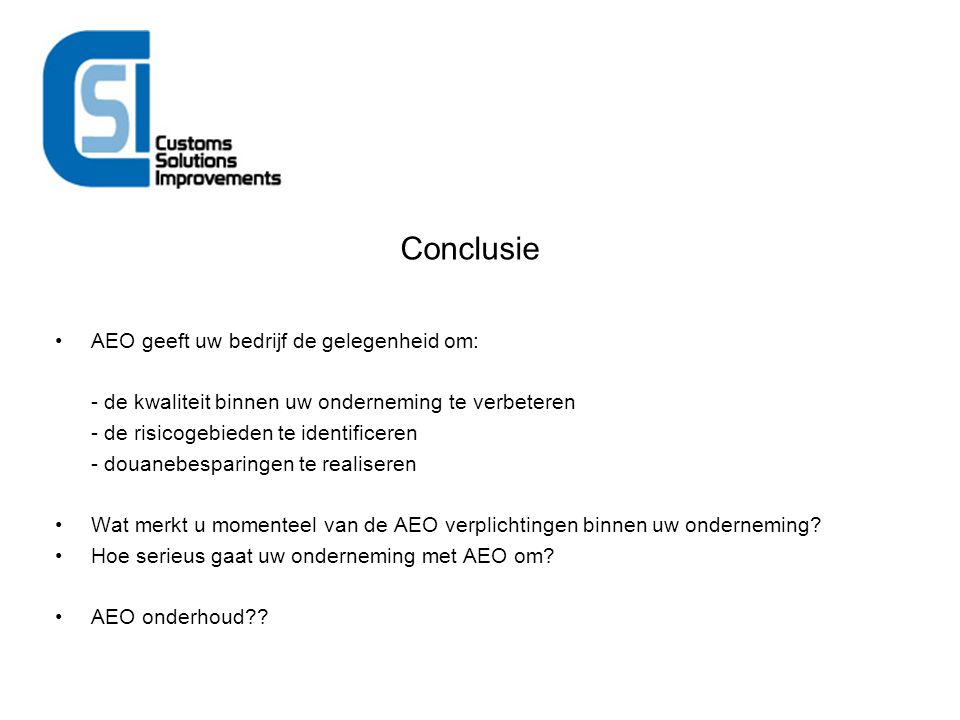 Gaan food defense en aeo hand in hand ppt download - Hoe de studio te verbeteren ...