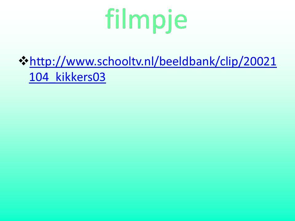 filmpje http://www.schooltv.nl/beeldbank/clip/20021 104_kikkers03