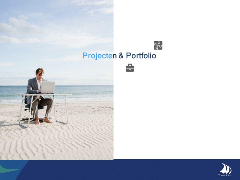 Projecten & Portfolio Openen bestanden. Rechts direct annotaties zichtbaar. Vernieuwd wijzigingenoverzicht.