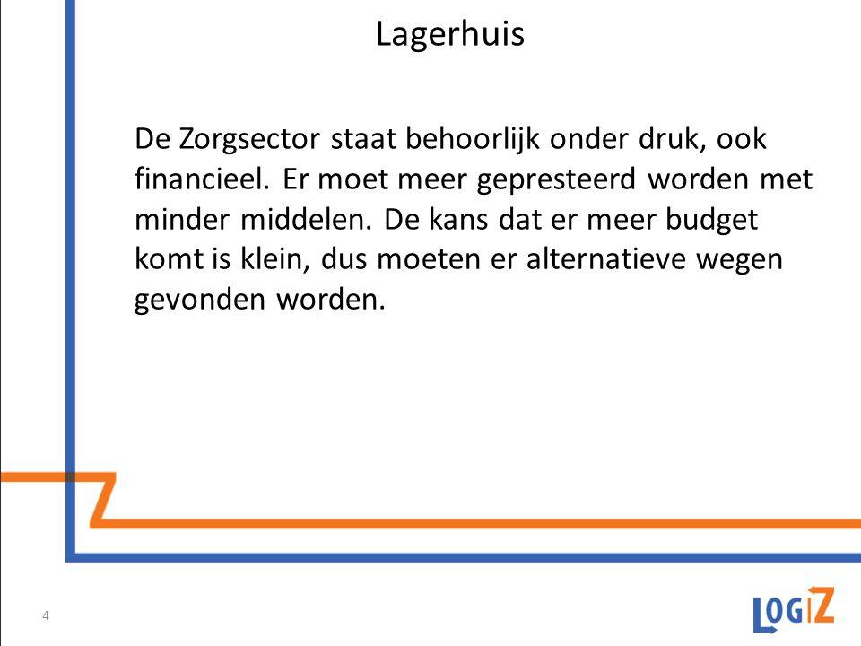 Lagerhuis