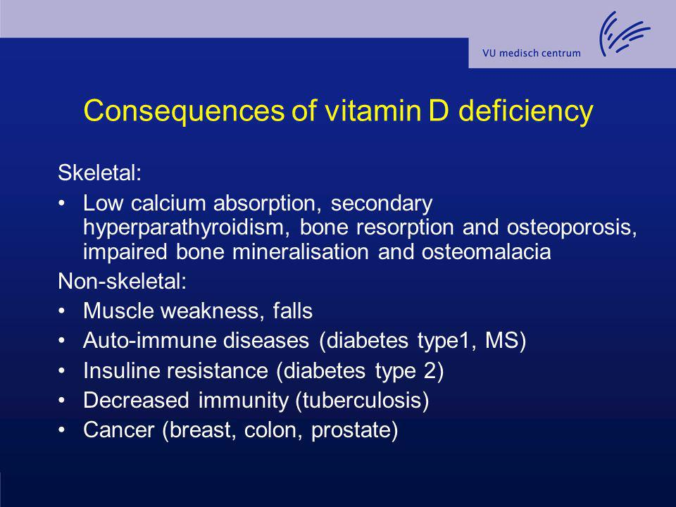 the symptoms and consequences of vitamin a deficiency Vitamin deficiency information including symptoms, diagnosis, misdiagnosis, treatment, causes, patient stories, videos, forums, prevention, and prognosis.