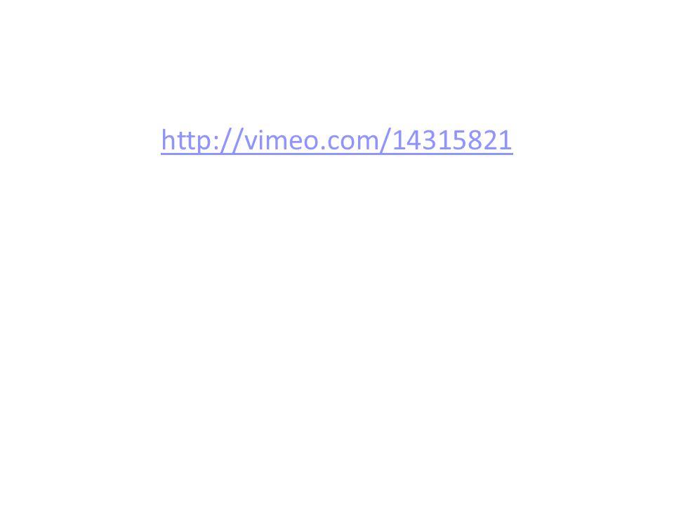 http://vimeo.com/14315821