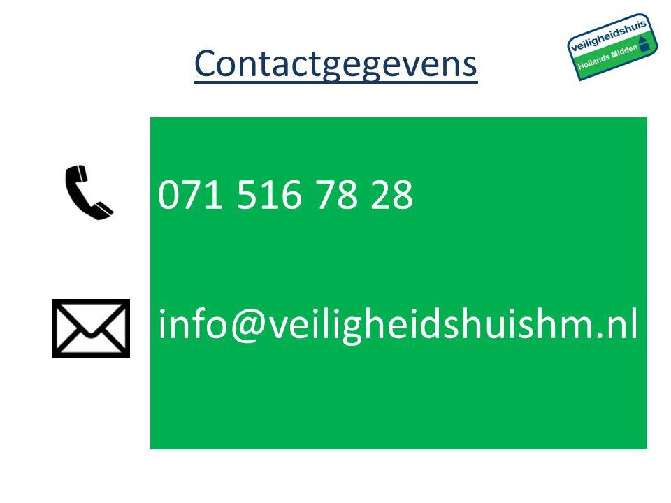 071 516 78 28 info@veiligheidshuishm.nl
