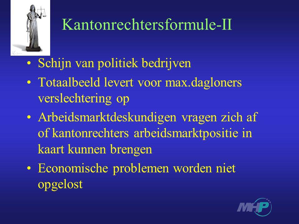 Kantonrechtersformule-II