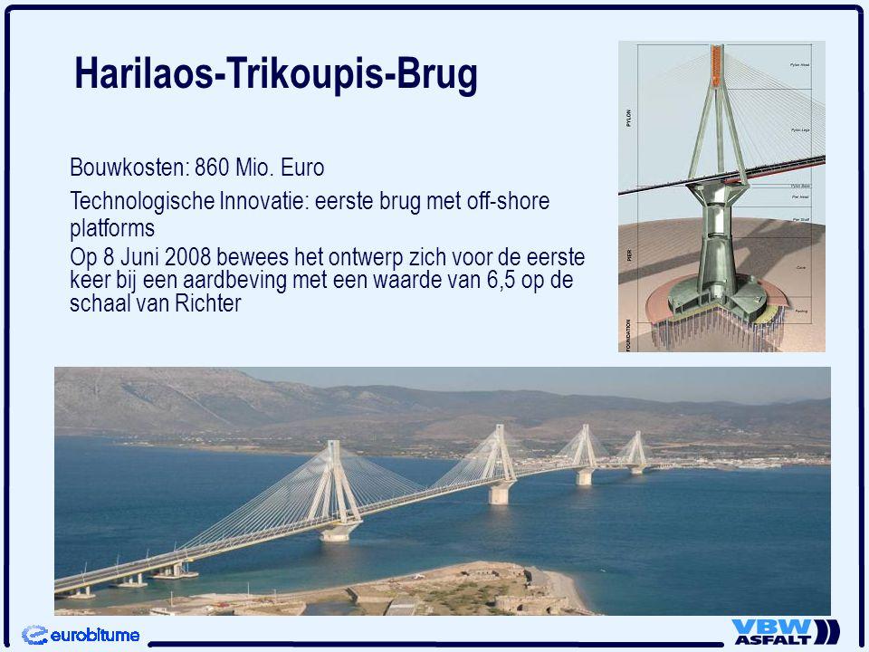 Harilaos-Trikoupis-Brug