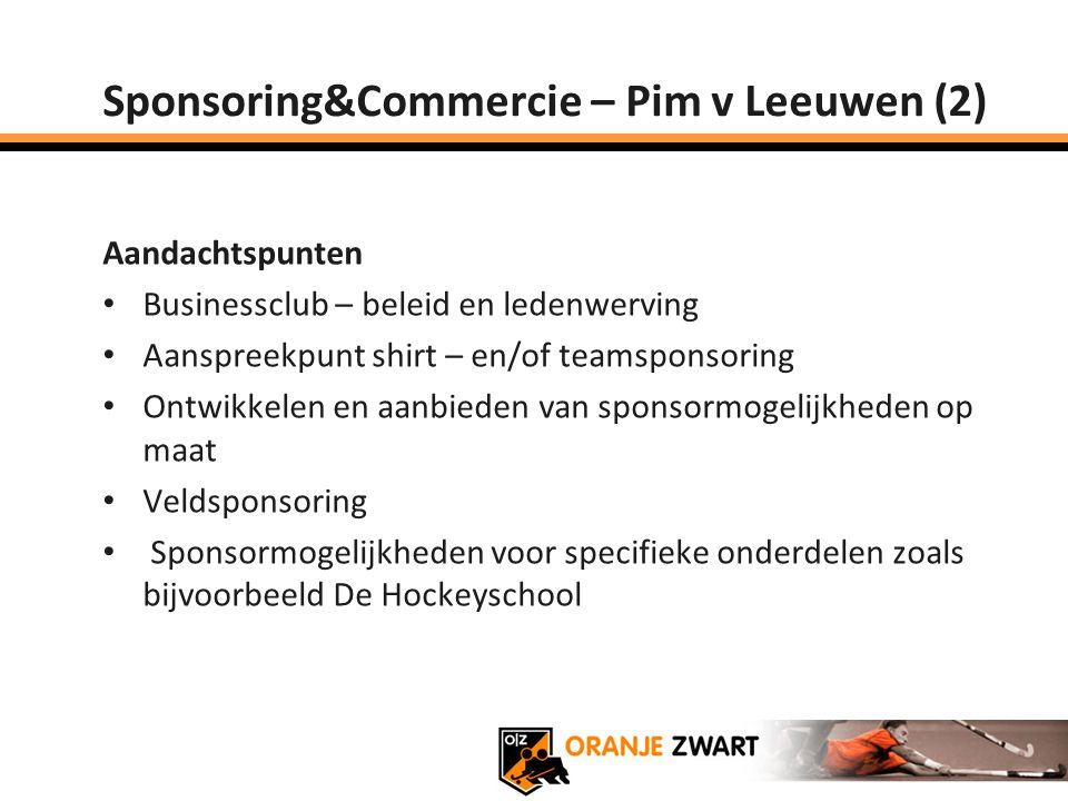 Sponsoring&Commercie – Pim v Leeuwen (2)