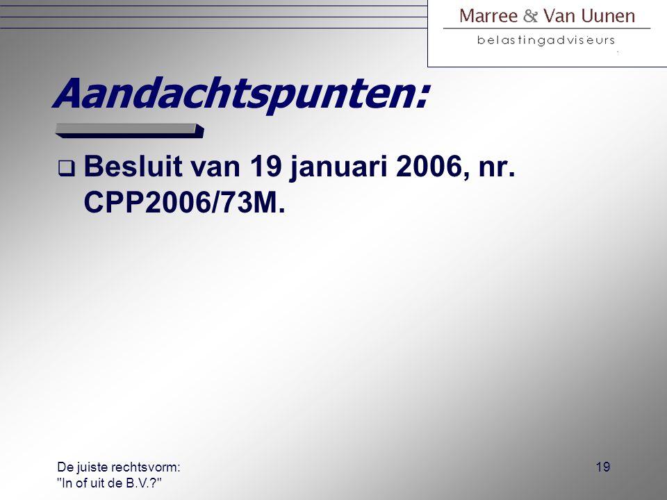 NFB Studiekring Utrecht