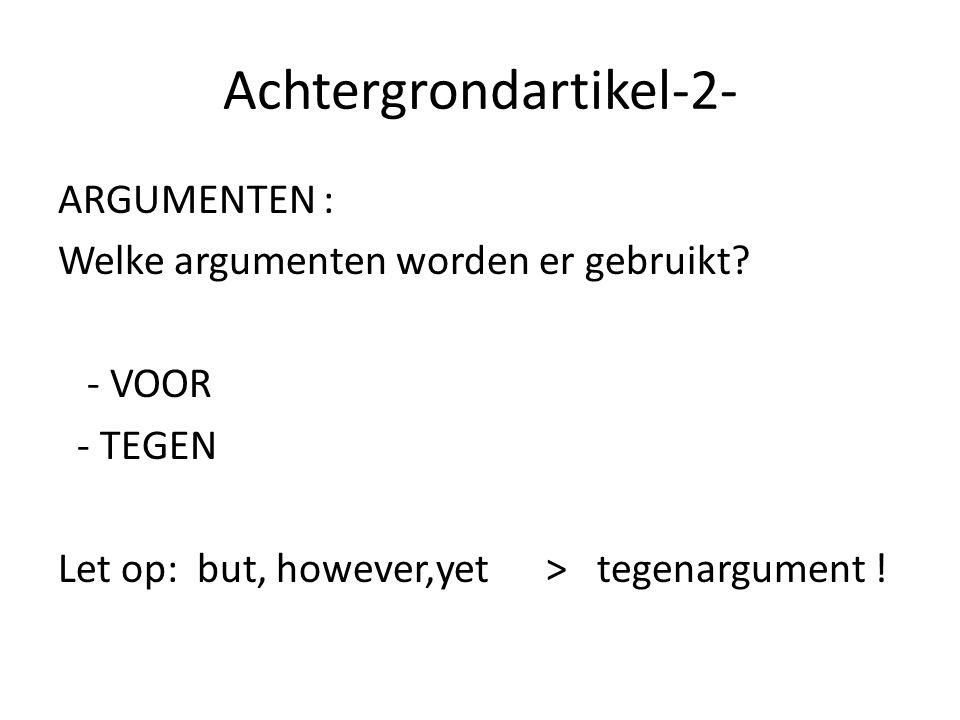 Achtergrondartikel-2-
