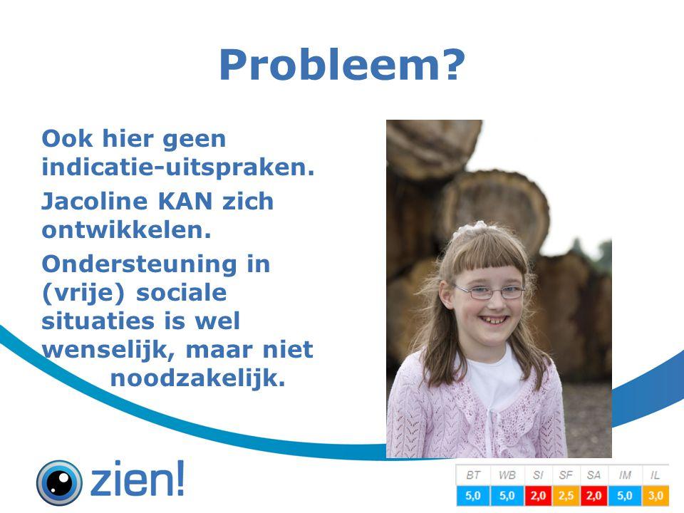 Probleem