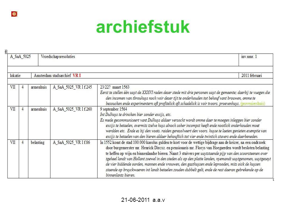 archiefstuk 21-06-2011 a.a.v