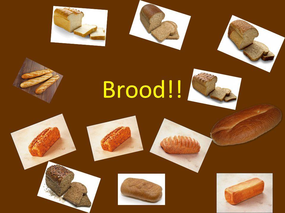 Brood!!