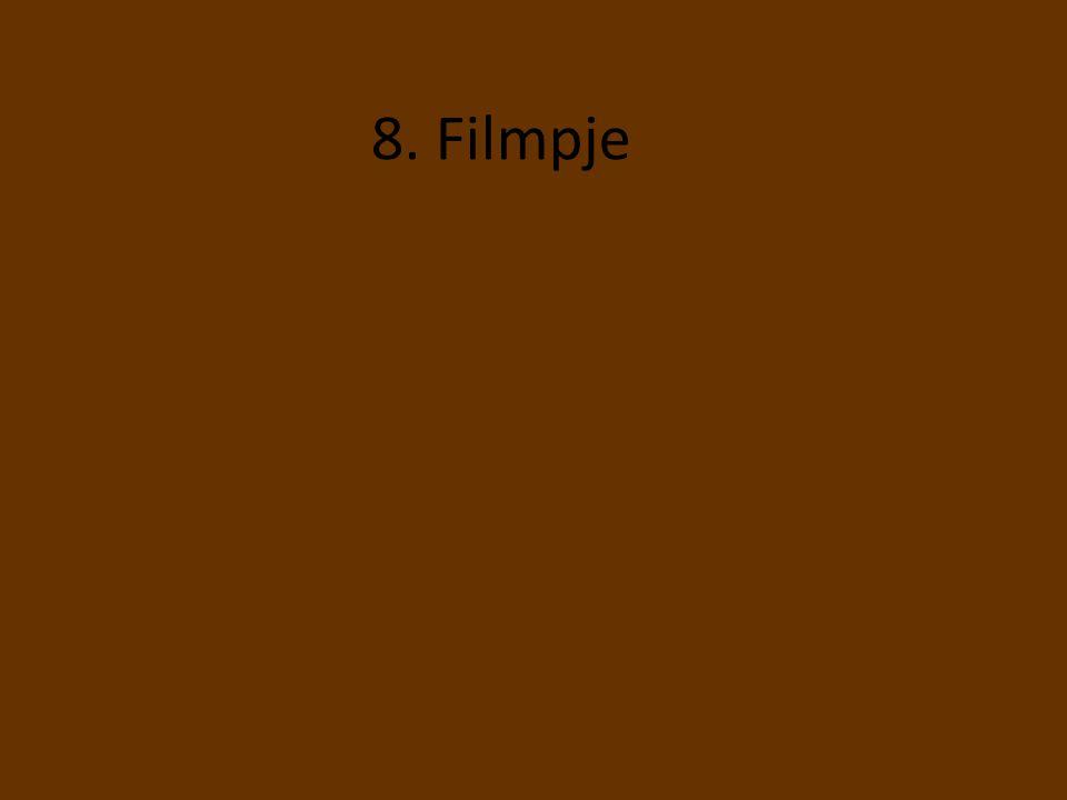 8. Filmpje