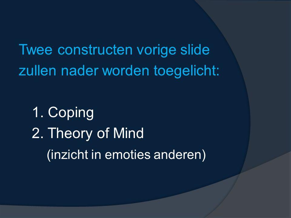 Twee constructen vorige slide