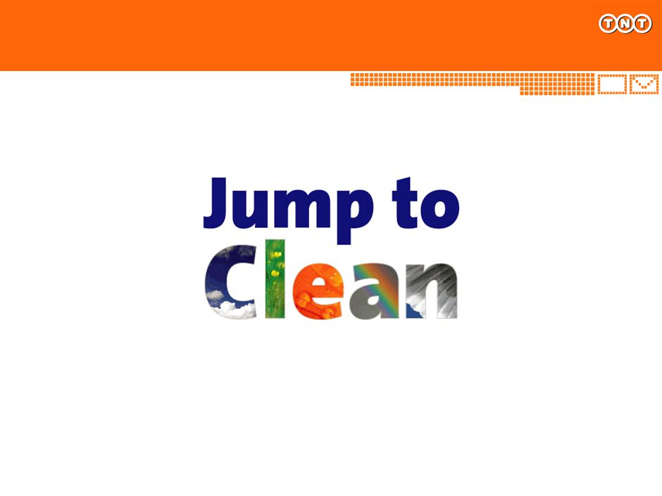 Jump to clean Europese regelgeving adresseert PM10 and NOx emissies