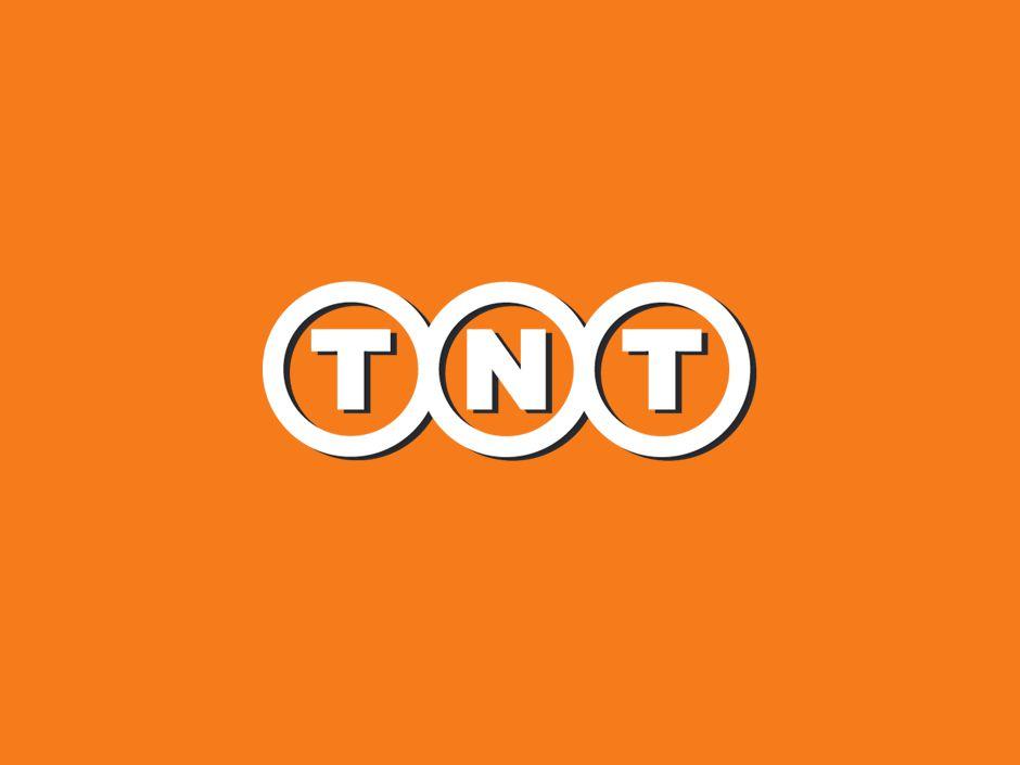 Ten slotte TNT moedigt restrictief beleid in de binnensteden aan