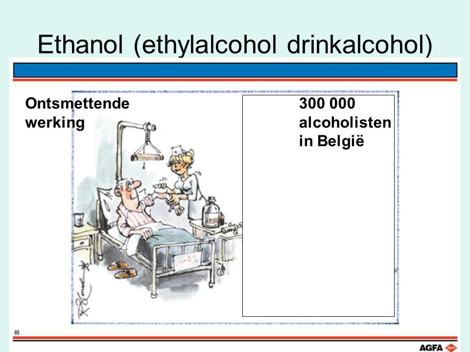 Ethanol (ethylalcohol drinkalcohol)