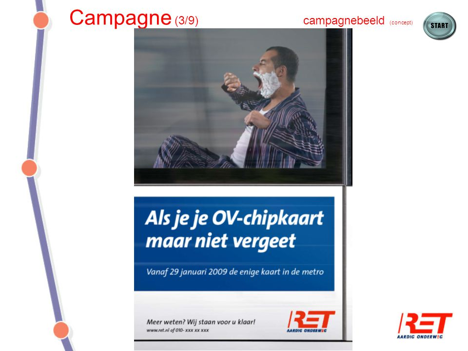 Campagne (3/9) campagnebeeld (concept)