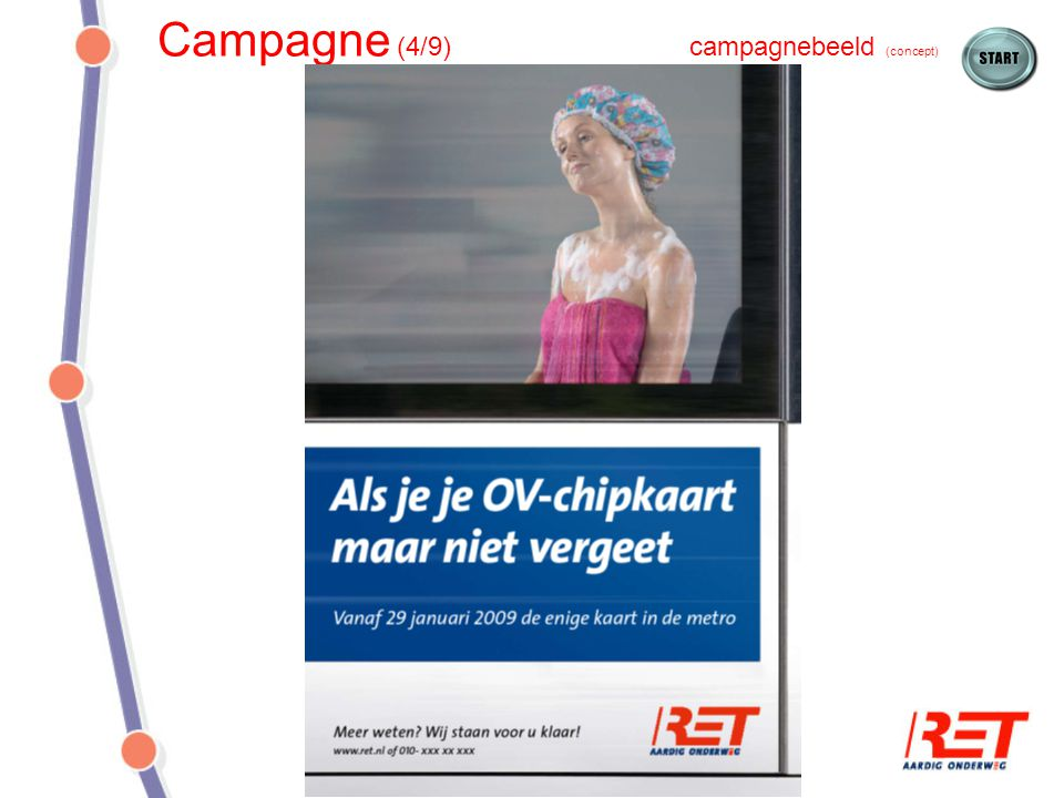 Campagne (4/9) campagnebeeld (concept)